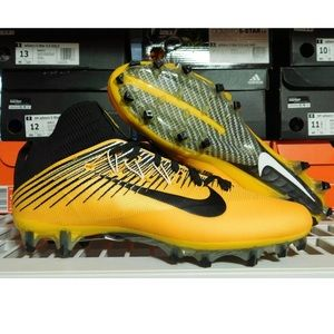 Nike Vapor Untouchable 2 Men's Football Cleats